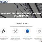 creoox.com