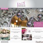 jaga-design.pl