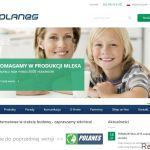 polanes.com.pl