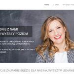 instytutrozwoju.org.pl