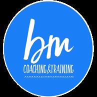 bm_logo2
