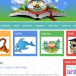 kaszczorek.edu.pl