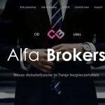 alfabrokers.com